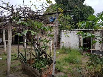 Comprar Empreendimentos / Áreas em Votorantim apenas R$ 590.000,00 - Foto 14
