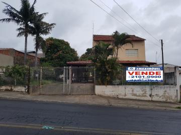 Comprar Empreendimentos / Áreas em Votorantim apenas R$ 590.000,00 - Foto 1