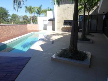 Comprar Casas / em Condomínios em Sorocaba apenas R$ 2.350.000,00 - Foto 20