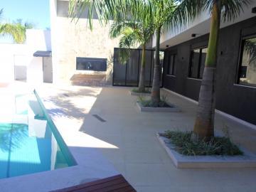 Comprar Casas / em Condomínios em Sorocaba apenas R$ 2.350.000,00 - Foto 18