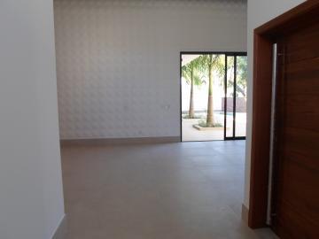 Comprar Casas / em Condomínios em Sorocaba apenas R$ 2.350.000,00 - Foto 3