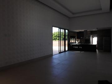 Comprar Casas / em Condomínios em Sorocaba apenas R$ 2.350.000,00 - Foto 5