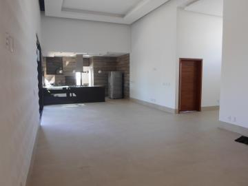 Comprar Casas / em Condomínios em Sorocaba apenas R$ 2.350.000,00 - Foto 4