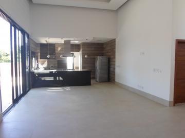 Comprar Casas / em Condomínios em Sorocaba apenas R$ 2.350.000,00 - Foto 6