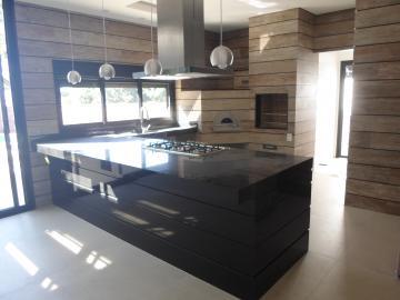 Comprar Casas / em Condomínios em Sorocaba apenas R$ 2.350.000,00 - Foto 7
