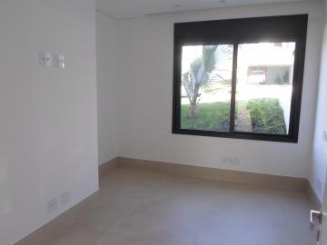 Comprar Casas / em Condomínios em Sorocaba apenas R$ 2.350.000,00 - Foto 10