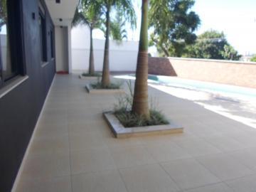 Comprar Casas / em Condomínios em Sorocaba apenas R$ 2.350.000,00 - Foto 17