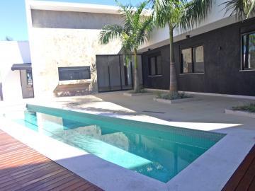 Comprar Casas / em Condomínios em Sorocaba apenas R$ 2.350.000,00 - Foto 19