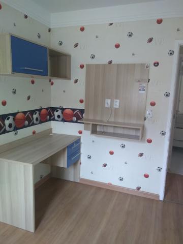 Alugar Apartamentos / Apto Padrão em Sorocaba apenas R$ 2.000,00 - Foto 7