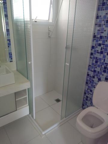 Alugar Apartamentos / Apto Padrão em Sorocaba apenas R$ 2.000,00 - Foto 8