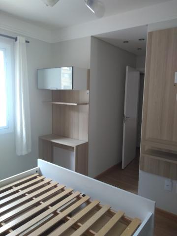 Alugar Apartamentos / Apto Padrão em Sorocaba apenas R$ 2.000,00 - Foto 12