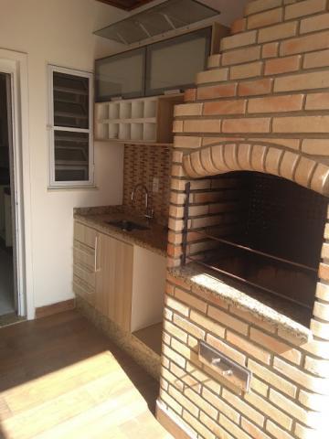 Alugar Apartamentos / Apto Padrão em Sorocaba apenas R$ 2.000,00 - Foto 15