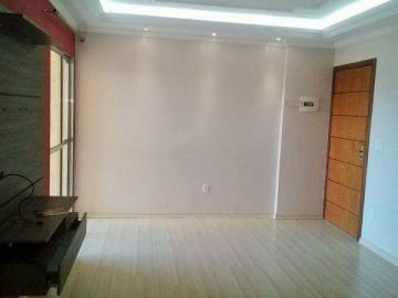 Comprar Apartamentos / Apto Padrão em Sorocaba apenas R$ 170.000,00 - Foto 4