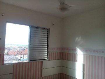 Comprar Apartamentos / Apto Padrão em Sorocaba apenas R$ 170.000,00 - Foto 9