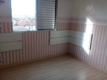 Comprar Apartamentos / Apto Padrão em Sorocaba apenas R$ 170.000,00 - Foto 10