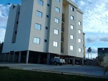 Comprar Apartamentos / Apto Padrão em Sorocaba apenas R$ 170.000,00 - Foto 1