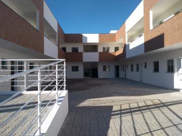 Comprar Apartamentos / Kitnet em Sorocaba apenas R$ 129.000,00 - Foto 1