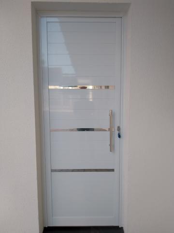 Comprar Apartamentos / Kitnet em Sorocaba apenas R$ 129.000,00 - Foto 3