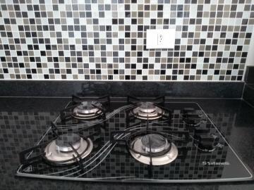 Comprar Apartamentos / Kitnet em Sorocaba apenas R$ 129.000,00 - Foto 4
