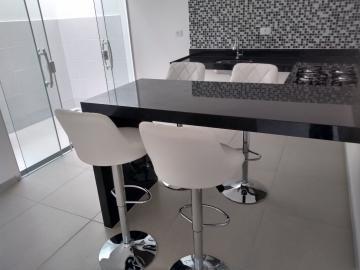 Comprar Apartamentos / Kitnet em Sorocaba apenas R$ 129.000,00 - Foto 5