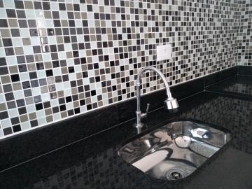 Comprar Apartamentos / Kitnet em Sorocaba apenas R$ 129.000,00 - Foto 6