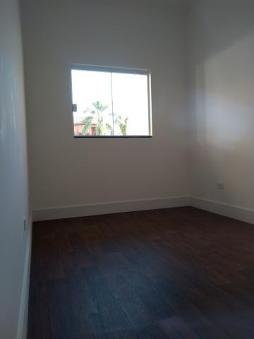 Comprar Apartamentos / Kitnet em Sorocaba apenas R$ 129.000,00 - Foto 7