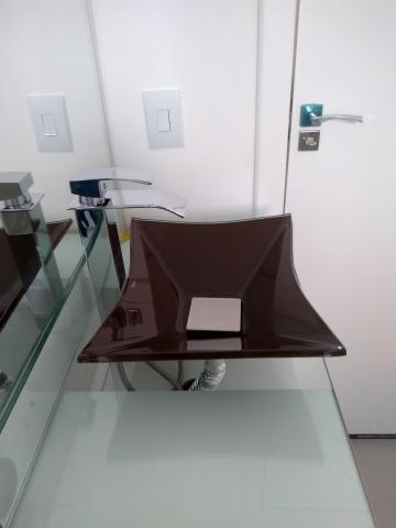 Comprar Apartamentos / Kitnet em Sorocaba apenas R$ 129.000,00 - Foto 9