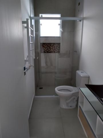 Comprar Apartamentos / Kitnet em Sorocaba apenas R$ 129.000,00 - Foto 10