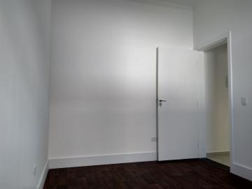 Comprar Apartamentos / Kitnet em Sorocaba apenas R$ 129.000,00 - Foto 13