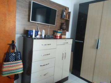 Comprar Casa / em Bairros em Sorocaba R$ 175.000,00 - Foto 4