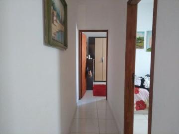 Comprar Casa / em Bairros em Sorocaba R$ 175.000,00 - Foto 2