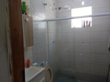 Comprar Casa / em Bairros em Sorocaba R$ 175.000,00 - Foto 3