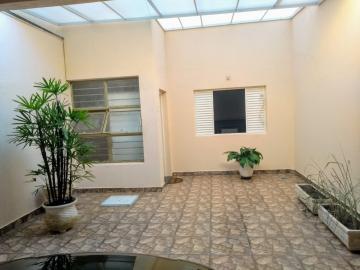 Comprar Casas / em Bairros em Sorocaba apenas R$ 278.000,00 - Foto 3