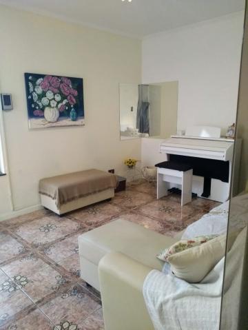 Comprar Casas / em Bairros em Sorocaba apenas R$ 278.000,00 - Foto 5