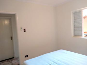 Comprar Casas / em Bairros em Sorocaba apenas R$ 278.000,00 - Foto 10