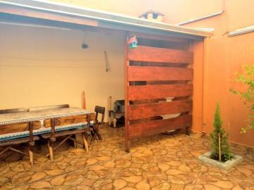 Comprar Casas / em Bairros em Sorocaba apenas R$ 278.000,00 - Foto 12