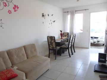 Comprar Casas / em Condomínios em Sorocaba apenas R$ 260.000,00 - Foto 1