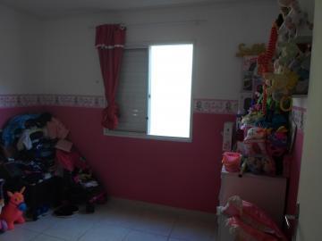 Comprar Casas / em Condomínios em Sorocaba apenas R$ 260.000,00 - Foto 4