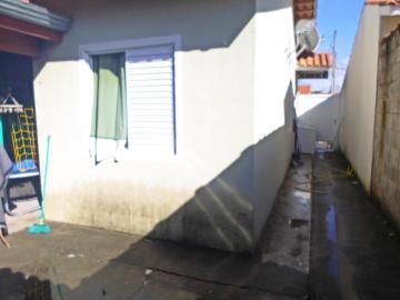 Comprar Casas / em Condomínios em Sorocaba apenas R$ 260.000,00 - Foto 7