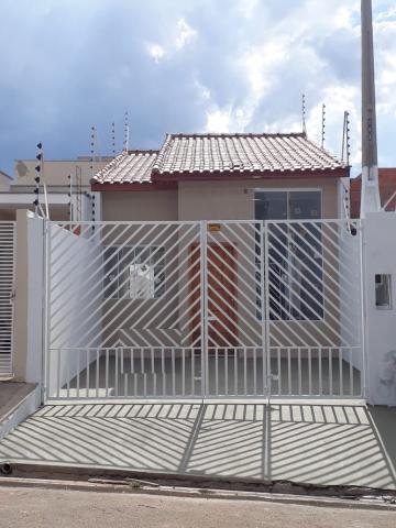 Comprar Casas / em Bairros em Sorocaba apenas R$ 200.000,00 - Foto 1