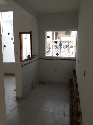 Comprar Casas / em Bairros em Sorocaba apenas R$ 200.000,00 - Foto 3