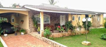 Itu Cidade Nova II Casa Venda R$1.800.000,00 Condominio R$900,00 4 Dormitorios 4 Vagas Area do terreno 2043.00m2 Area construida 422.55m2