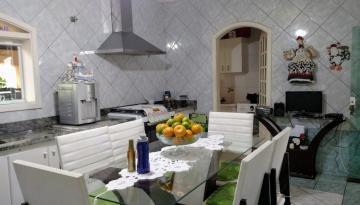 Comprar Casas / em Condomínios em Itu apenas R$ 1.800.000,00 - Foto 2
