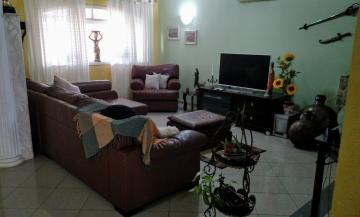 Comprar Casas / em Condomínios em Itu apenas R$ 1.800.000,00 - Foto 5