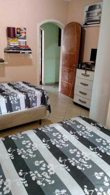 Comprar Casas / em Condomínios em Itu apenas R$ 1.800.000,00 - Foto 10
