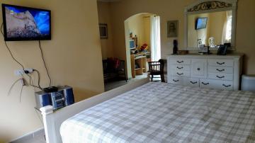 Comprar Casas / em Condomínios em Itu apenas R$ 1.800.000,00 - Foto 12