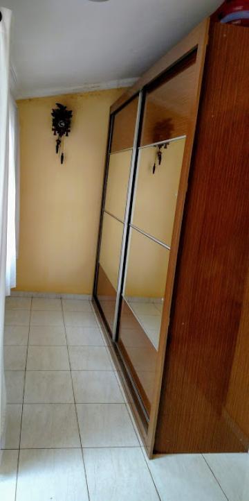 Comprar Casas / em Condomínios em Itu apenas R$ 1.800.000,00 - Foto 13