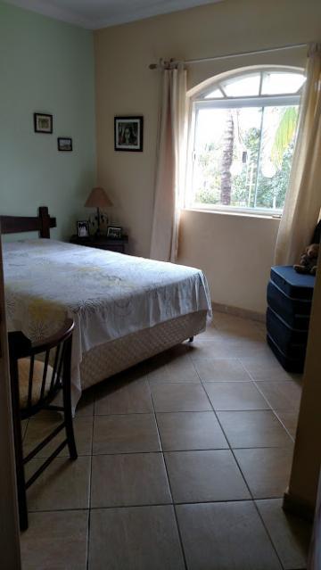 Comprar Casas / em Condomínios em Itu apenas R$ 1.800.000,00 - Foto 14