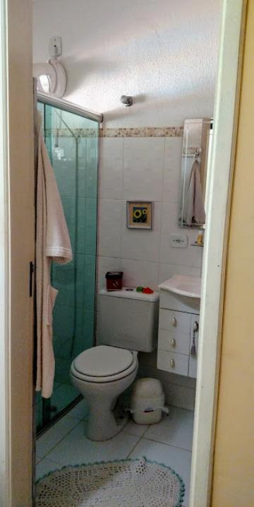 Comprar Casas / em Condomínios em Itu apenas R$ 1.800.000,00 - Foto 15