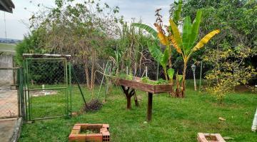 Comprar Casas / em Condomínios em Itu apenas R$ 1.800.000,00 - Foto 18